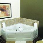 La Quinta Inn & Suites Macon West Foto