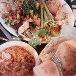 Fadi's Mediterranean Grill照片