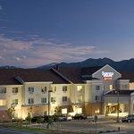 Photo de Fairfield Inn & Suites Colorado Springs North/Air Force Academy