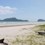 Photo de Terra Selisa Dolphin Beach Resort Hua Hin