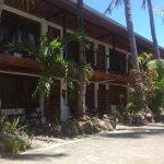 Photo of La Marejada Hotel