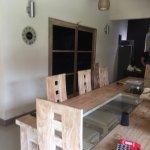 Φωτογραφία: Villa Besar