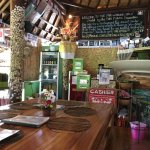 Photo of Fair Warung Bale - Fair Future Foundation