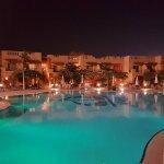Photo of Swiss Inn Pyramids Golf Resort & Swiss Inn Plaza