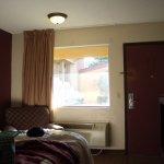 Foto de Red Roof Inn & Suites Oklahoma City Southwest