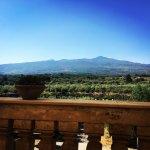 Φωτογραφία: Hotel Feudo Vagliasindi