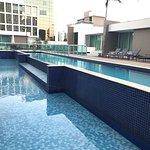 Photo de Blue Tree Premium Jade Brasília