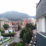 Photo of Hotel Centro Internacional