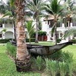 Photo de SALA Samui Choengmon Beach Resort