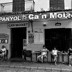 Foto de Ca'n Moixet
