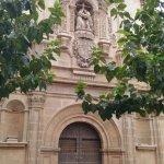 Foto de Plaza Julián Romea