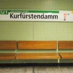 A deux pas de cette station de métro au nom mythique