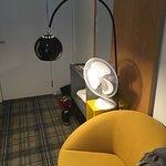 Photo de Ibsens Hotel