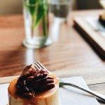 La Belle Bistro & Bakery Foto