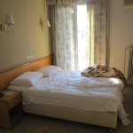 Photo de Hotel Morfeas
