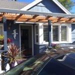 Foto de Boardwalk Cottages