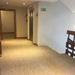 Photo of Hotel NH San Pedro de Alcantara
