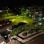 Kona Seaside Hotel Foto