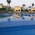 Photo of Insotel Punta Prima Resort & Spa
