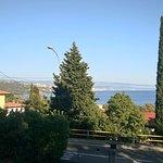 Foto Villa Dalia