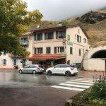 Photo of La Vanoise