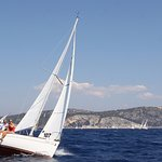 Photo of Day Sail Adventures