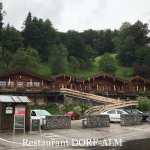 Photo of Dorf Alm zu St. Wolfgang