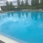 Photo of A Point Arezzo Park Hotel