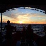 Foto de DJL Diving