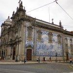 Photo of Igreja do Carmo