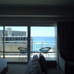 Foto de Ilikai Hotel & Luxury Suites