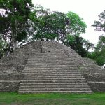 Photo of Cahal Pech Mayan Ruins & Museum