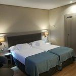habitación_Carlton_Logroño_large.jpg