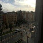 vista_Carlton_Logroño_large.jpg
