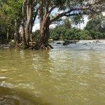 River Kaveri