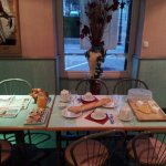 Photo de Hotel Restaurant de l'Isle