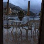 Foto de Hotel Elena