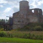 Castle of Siewierz