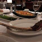Foto de Ruth's Chris Steak House