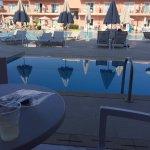Foto de Alykanas Village Hotel