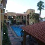Photo of Hacienda Suites