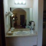 Hacienda Suites Foto