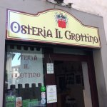 Photo of Osteria Il Grottino