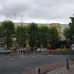 Photo de Tower Hotel Waterford