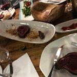 Photo of Restaurant Compa