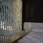 Foto de A Point Porto Ercole Resort & Spa