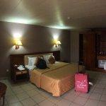 Photo of Mensvic Grand Hotel