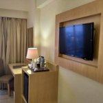 Star Hotel Semarang resmi