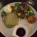 Billede af Valsen Brasserie & Cafe