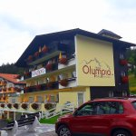 Photo of Apart Hotel-Garni Olympia